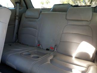2006 Buick Rendezvous CX Dunnellon, FL 16