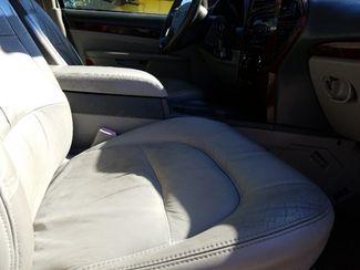2006 Buick Rendezvous CX Dunnellon, FL 18