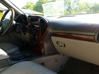 2006 Buick Rendezvous CX Dunnellon, FL 19