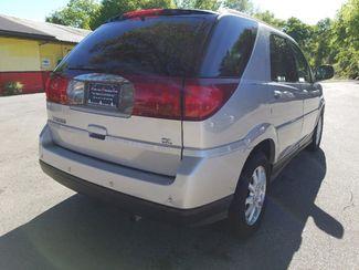 2006 Buick Rendezvous CX Dunnellon, FL 2