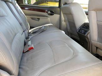 2006 Buick Rendezvous CX Dunnellon, FL 21