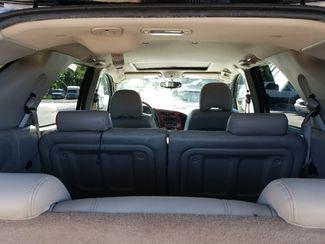 2006 Buick Rendezvous CX Dunnellon, FL 23