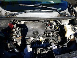 2006 Buick Rendezvous CX Dunnellon, FL 24
