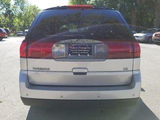 2006 Buick Rendezvous CX Dunnellon, FL 3