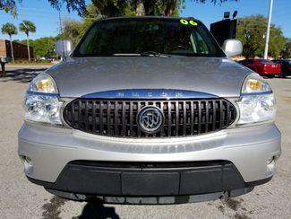 2006 Buick Rendezvous CX Dunnellon, FL 7