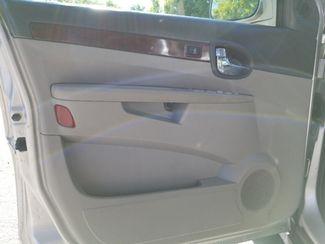2006 Buick Rendezvous CX Dunnellon, FL 8