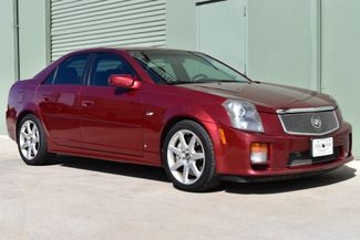 2006 Cadillac CTS V | Arlington, TX | Lone Star Auto Brokers, LLC-[ 4 ]