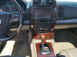 2006 Cadillac CTS HI Feature Chico, CA 19