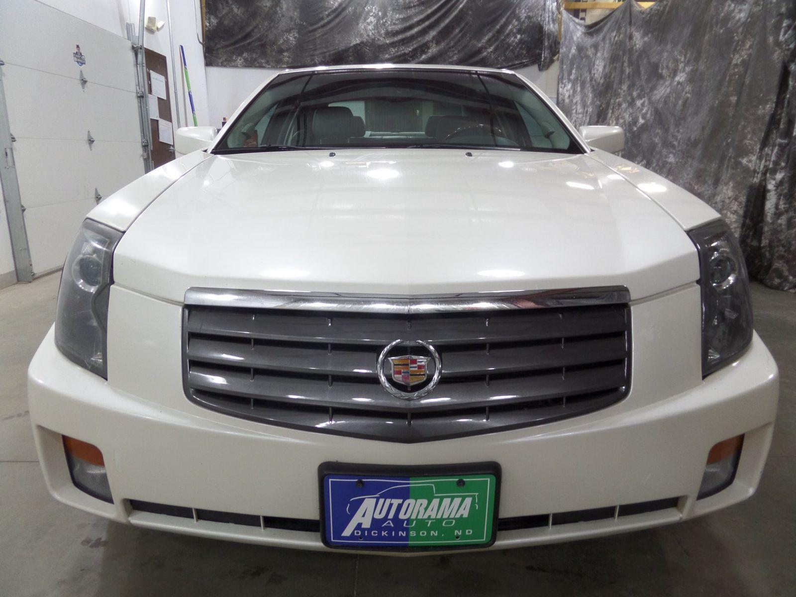 for test drive sale drives awd cadillac cts jw car premium ca autos