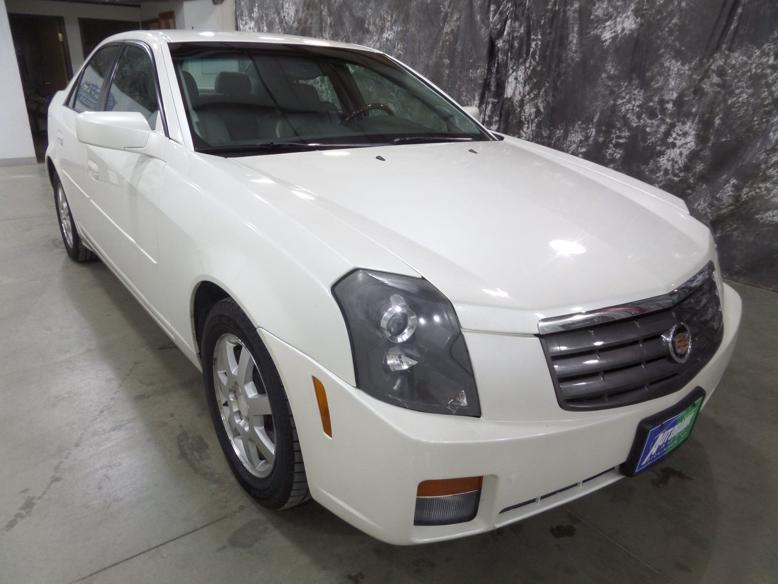 sale cadillac lynwood in vehicle image ca for cts