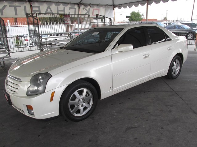 2006 Cadillac CTS Please call or e-mail to check availability All of our vehicles are available