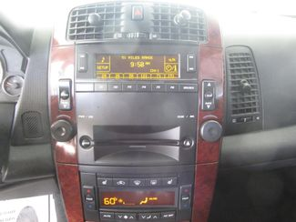 2006 Cadillac CTS Gardena, California 6