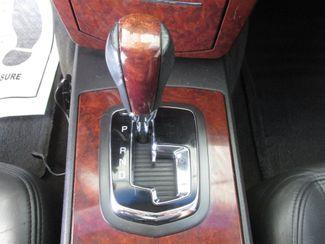 2006 Cadillac CTS Gardena, California 7