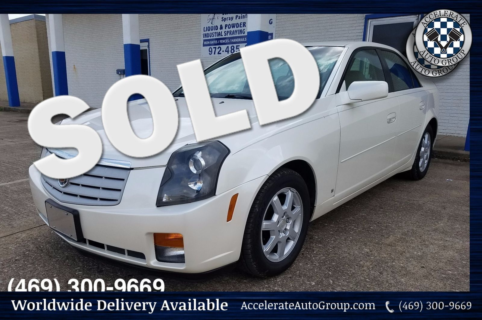 deer in alberta for used inventory red cts cadillac sale