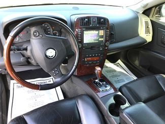 2006 Cadillac-Showroom Condition! CTS-BUY HERE PAY HERE! Base-CARMARTSOUTH.COM Knoxville, Tennessee 11