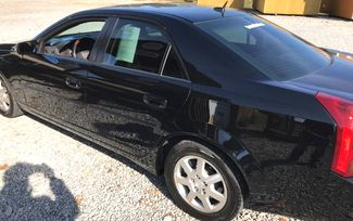 2006 Cadillac-Showroom Condition! CTS-BUY HERE PAY HERE! Base-CARMARTSOUTH.COM Knoxville, Tennessee 7