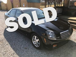 2006 Cadillac-Showroom Condition! CTS-BUY HERE PAY HERE! Base-CARMARTSOUTH.COM Knoxville, Tennessee 2