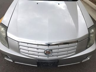 2006 Cadillac CTS Base Knoxville, Tennessee 1