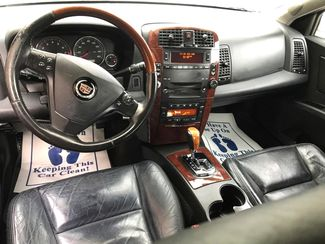 2006 Cadillac CTS Base Knoxville, Tennessee 9