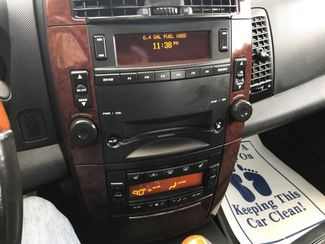2006 Cadillac CTS Base Knoxville, Tennessee 11