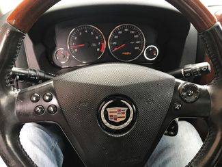 2006 Cadillac CTS Base Knoxville, Tennessee 17