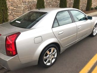 2006 Cadillac CTS Base Knoxville, Tennessee 3