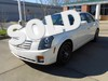 2006 Cadillac CTS Memphis, Tennessee
