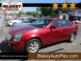 2006 Cadillac CTS @price | Bossier City, LA | Blakey Auto Plex-[ 2 ]