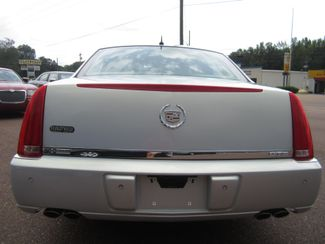 2006 Cadillac DTS w/1SC Batesville, Mississippi 11