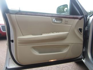2006 Cadillac DTS w/1SC Batesville, Mississippi 18