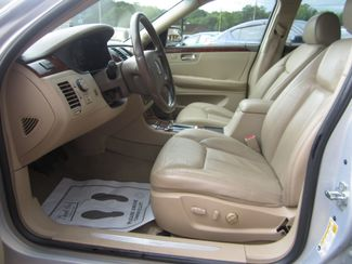 2006 Cadillac DTS w/1SC Batesville, Mississippi 20