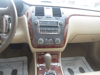 2006 Cadillac DTS w/1SC Batesville, Mississippi 23