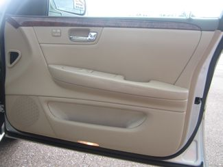 2006 Cadillac DTS w/1SC Batesville, Mississippi 31