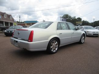 2006 Cadillac DTS w/1SC Batesville, Mississippi 7