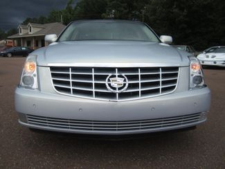 2006 Cadillac DTS w/1SC Batesville, Mississippi 10