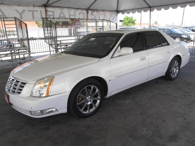 2006 Cadillac DTS w1SE Please call or e-mail to check availability All of our vehicles are ava