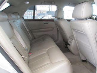 2006 Cadillac DTS w/1SB Gardena, California 12