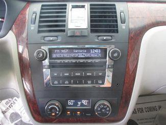 2006 Cadillac DTS w/1SB Gardena, California 6
