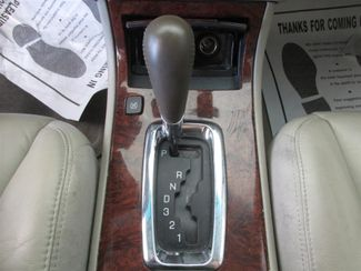 2006 Cadillac DTS w/1SB Gardena, California 7