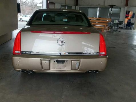 2006 Cadillac DTS w/1SC | JOPPA, MD | Auto Auction of Baltimore  in JOPPA, MD