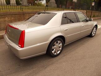 2006 Cadillac DTS w/1SC Manchester, NH 4