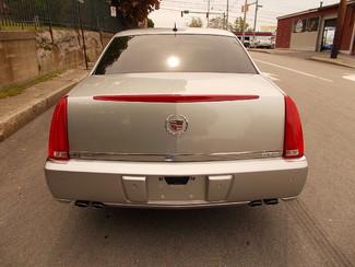 2006 Cadillac DTS w/1SC Manchester, NH 5