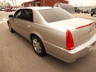 2006 Cadillac DTS w/1SC Manchester, NH 6