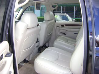 2006 Cadillac ESCALADE ESV  in Fort Pierce, FL