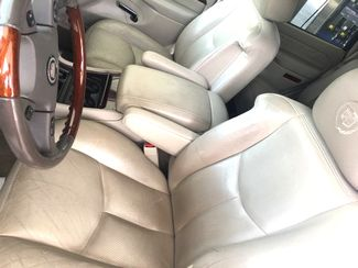 2006 Cadillac Escalade Base Knoxville, Tennessee 6