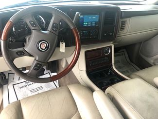 2006 Cadillac Escalade Base Knoxville, Tennessee 9