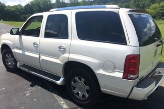 2006 Cadillac Escalade Base Knoxville, Tennessee 3