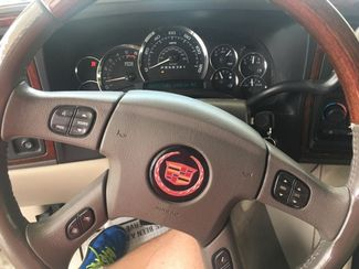 2006 Cadillac Escalade Base Knoxville, Tennessee 13