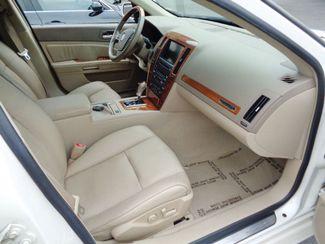2006 Cadillac STS Sedan Chico, CA 8