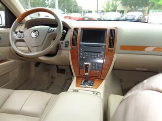 2006 Cadillac STS Sedan Chico, CA 9